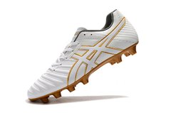 Chuteira Asics Ds Light 3 FG Campo Original na internet