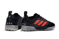 chuteira Adidas Society Copa 19.1 TF ORIGINAL - Sport Shoes