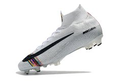 "Chuteira Nike Mercurial Superfly VI 360 ""LVL UP"" Elite FG"