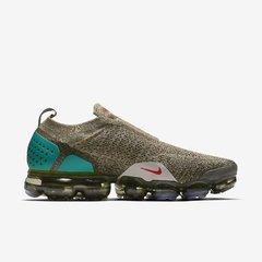Nike Air VaporMax FK MOC 2 Terra - Sport Shoes