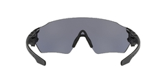 Oakley 9328 04 TOMBSTONE™ SPOIL INDUSTRIAL Standard Issue Anteojo de Sol - Optica Central Store
