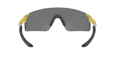 Oakley OO9454-14 EVZERO BLADES TOUR DE FRANCE PRIZM BLACK Anteojo de Sol - Optica Central Store