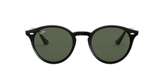 Cristales De Repuesto Ray Ban RB2180 601/71 ROUND HIGH STREET CLASICO