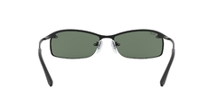 Ray-Ban RB3183 006/71 CLASICO Anteojo de Sol - Optica Central Store