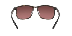 Ray-Ban RB4264 894 6B CHROMANCE ESPEJADO POLARIZADO Anteojo de Sol - Optica Central Store