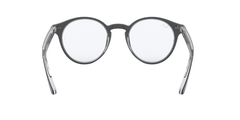 Ray-Ban RB5376 2034 Anteojo de Lectura - Optica Central Store