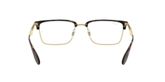 Ray-Ban RB6397 2933 Anteojo de Lectura - Optica Central Store