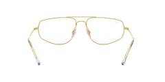 Ray-Ban RX6455 2500  Anteojo de Lectura - Optica Central Store