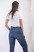 Jeans Baggy Slouchy 57007 - bosque-ar