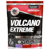 VOLCANO EXTREME 1200GRS - GENTECH
