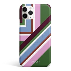 CASE DOBLE STRIPES 2