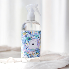HOME & TEXTIL SPRAY FLORA - comprar online