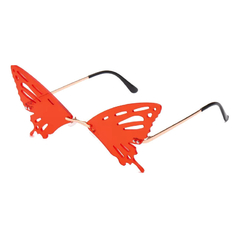 Red Papillon - comprar online
