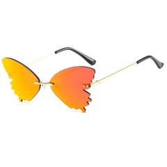 Color Butterfly - comprar online