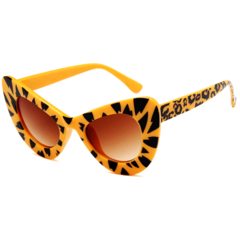 Tiger Cat - comprar online
