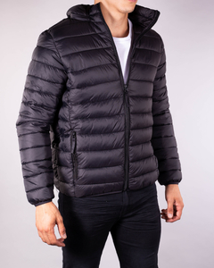 Campera Inflable MD58 Uniq en internet