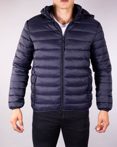 Campera Inflable MD58 Uniq