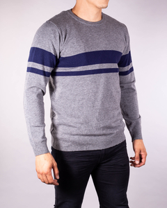 Sweater MD58 Manhattan en internet