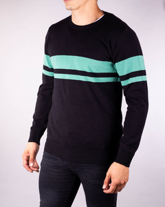 Sweater MD58 Manhattan - comprar online