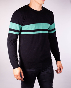 Sweater MD58 Manhattan