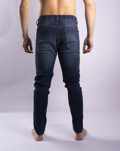 Joggjean MD Suit Delux Hyperflex - MD58