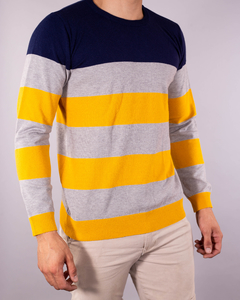 Sweater MD58 Marble Hill en internet