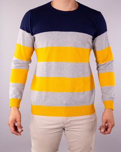 Sweater MD58 Marble Hill - comprar online