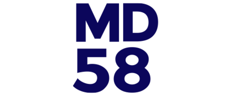 MD58