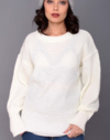 Art. 4264 | Sweater Maya