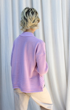 Art. 5277 | Sweater Elva en internet