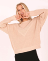 Art. 5231 | Sweater Bari