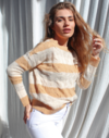 Art. 5237 | Sweater Ornella