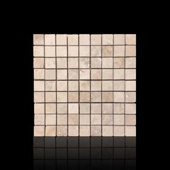 Venecita Travertino Piso o Pared Adana 30 cm x 30 cm