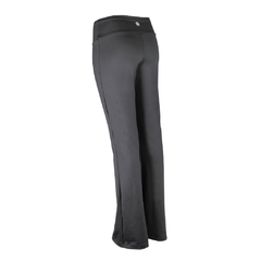 PANTALON CINTURA ANCHA POWER - comprar online
