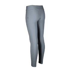 LEGGING CINTURA POWER BELT® CON GRIFA - comprar online