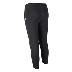 LEGGING CORTO POWER BELT® en internet