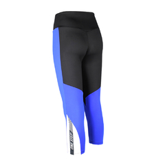 LEGGING COLOR BLOCK en internet