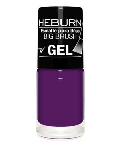 ESMALTE GEL POCKET en internet