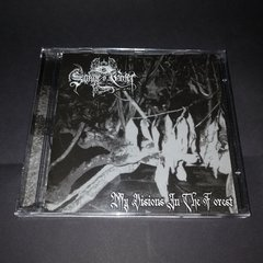 Songe D'Enfer - My Visions in the Forest CD