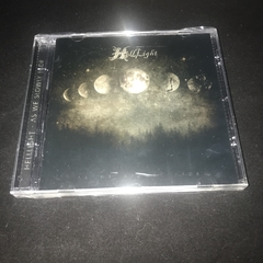 HellLight ‎– As We Slowly Fade CD