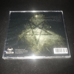 HellLight ‎– As We Slowly Fade CD - comprar online