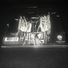 Katatonia - City Burials CD Digipak - comprar online