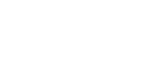 BLACK HEARTS RECORDS
