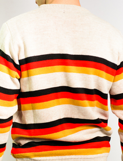 Sweater Ludwig - comprar online