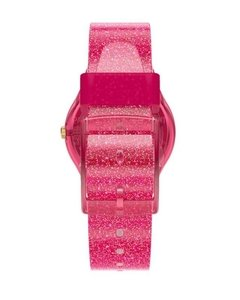 Imagen de Reloj Swatch Mujer Holiday Collection Gp169 Chrysanthemum