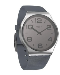 Reloj Swatch Hombre Essentials Ss07s110 Day Trick en internet