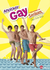 Another Gay Sequel - Gays Gone Wild! (2008)