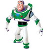 Boneco Vinil Buzz Lightyear Toy Story 18cm - Disney na internet