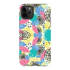 Funda Celular Wallc