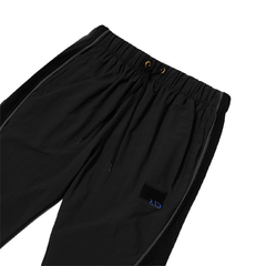 CALÇA CLASS BLACK SHELL PANTS na internet